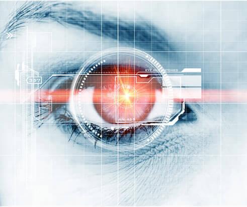 Controle de Acesso Facial e Biométrico em São Paulo